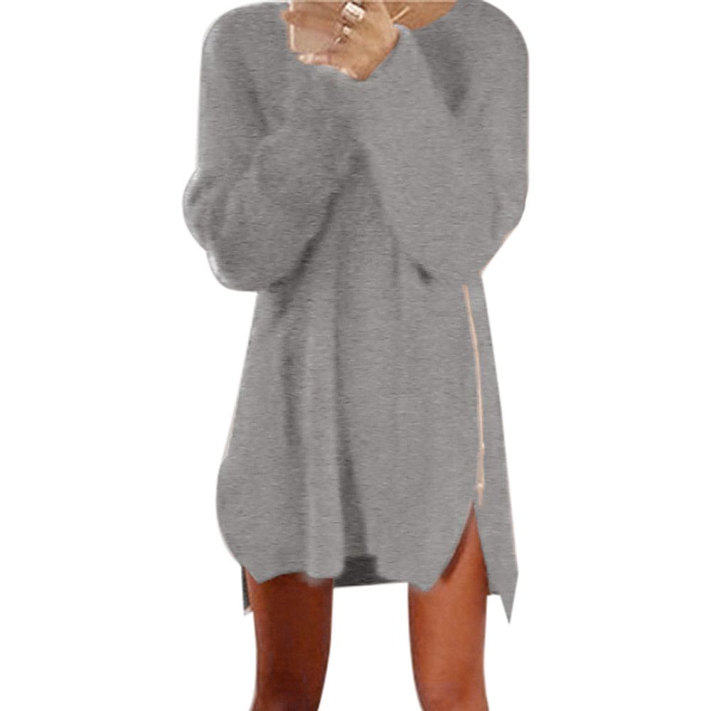 Popular Baggy Cardigan-Buy Cheap Baggy Cardigan lots from China ...