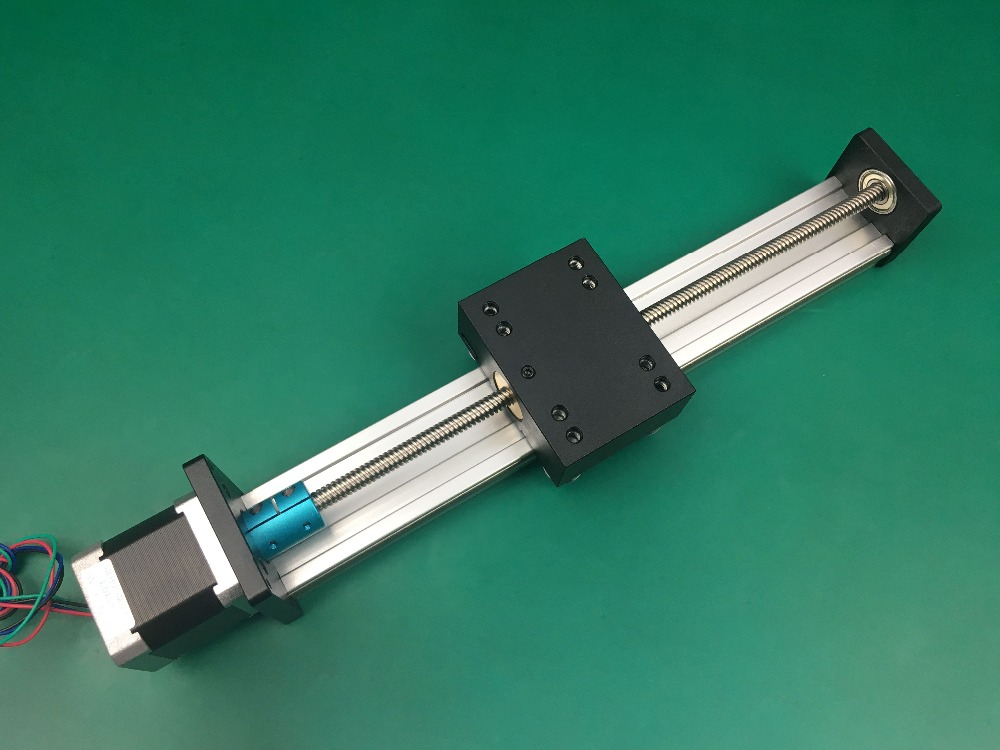 Popular Motor Linear Motion Buy Cheap Motor Linear Motion Lots From China Motor Linear Motion