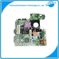 Hot Selling Laptop Motherboard For Asus M50VM Motherboard M50VM System Board Mainboard