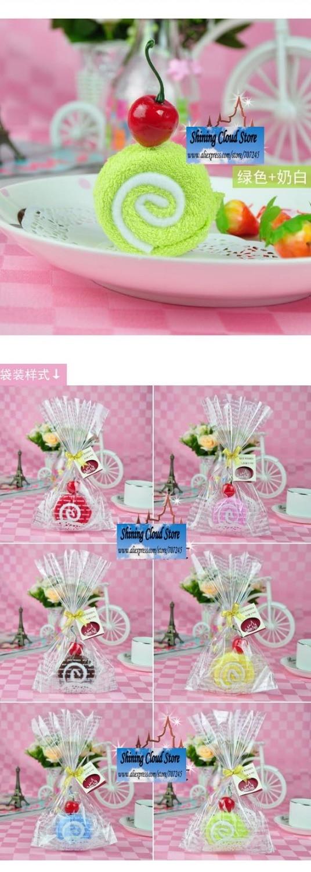Aliexpress.com : Buy Free ship!1lot=12pc!Creative Valentine\'s ...