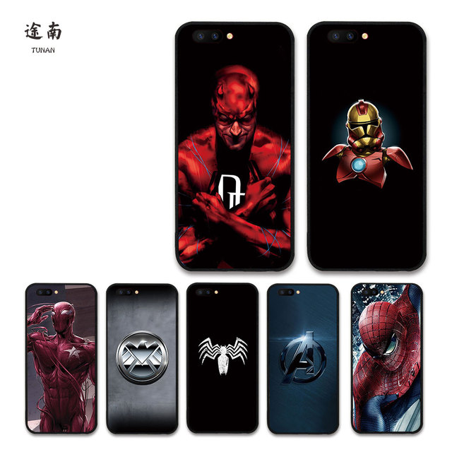 info for 13ab2 4e816 US $2.15 |Charming Painted Marvel Avengers Movie Design For OPPO cool Cover  Case for OPPO R9 R11 A59 R7 R15 A77 A71 A39 S SP phone cases-in Phone ...