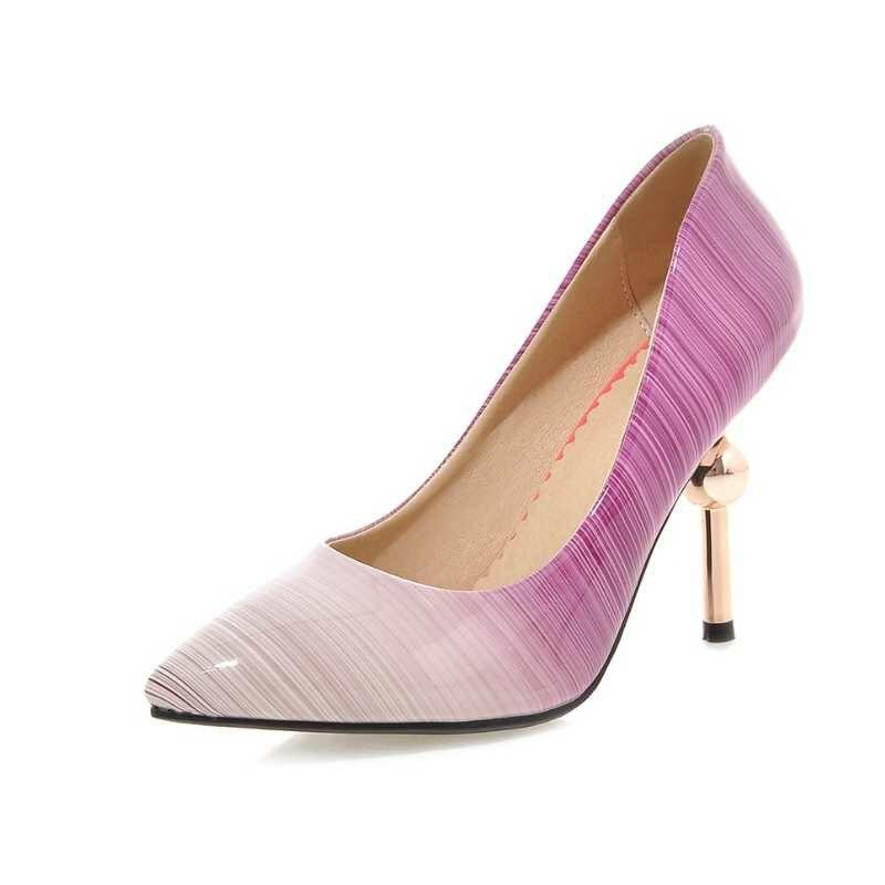 Online Get Cheap Unique High Heels -Aliexpress.com | Alibaba Group