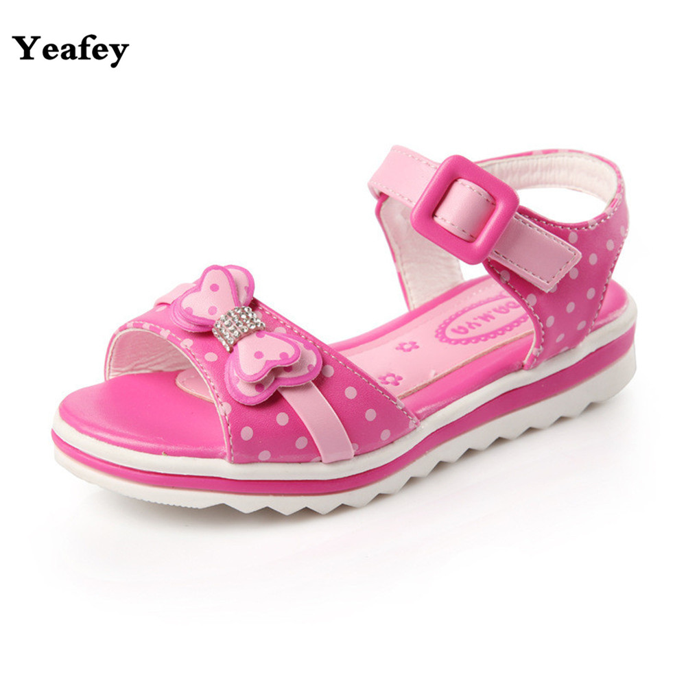 aliexpress buy yeafey 2017 pink princess shoe for