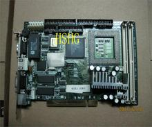 High Quality PCI-586HVE-S Ver:A2 sales all kinds of motherboard