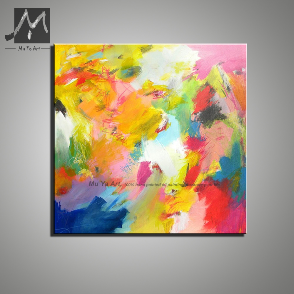 aliexpresscom  buy muya artist supply cheap modern painting  - aliexpresscom  buy muya artist supply cheap modern painting abstract wall artcanvas famous abstract paintings reproduction oil paintings on canvas from