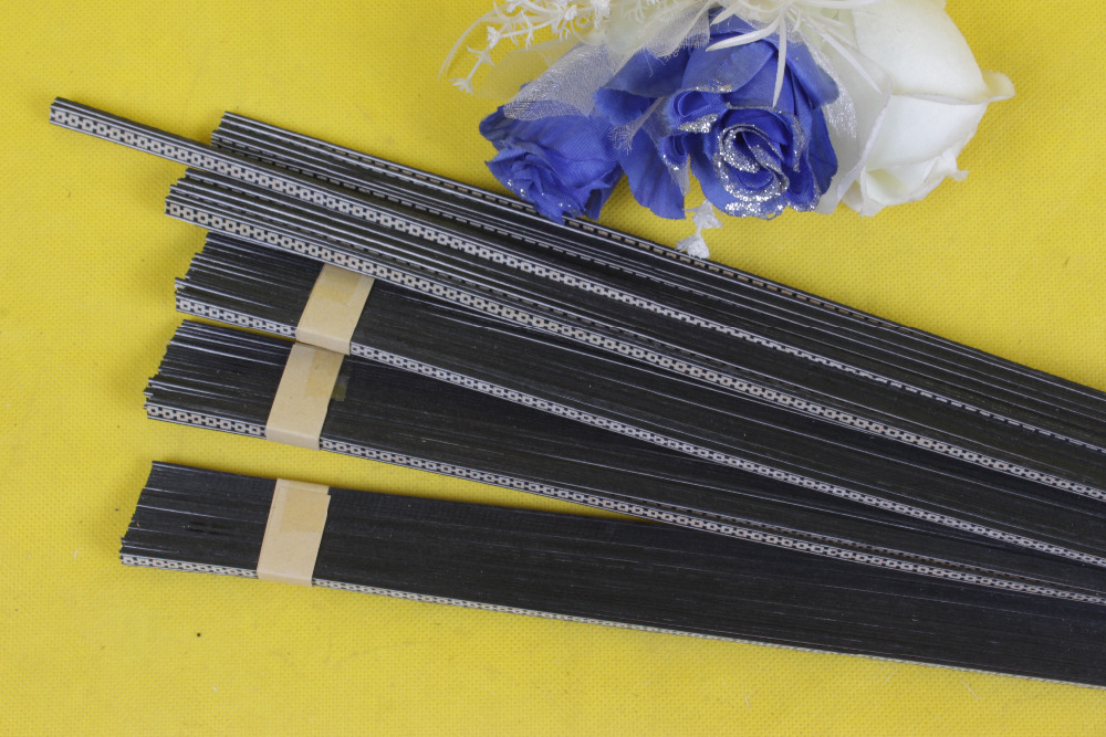 Luthier purfling 58 30 strip luthier purfling binding marquetry luthier purfling 58 30 strip luthier purfling binding marquetry inlay new guitar parts size 640 x 25 x 10mmmm in guitar parts accessories from sports malvernweather Choice Image