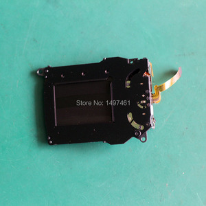 Image 2 - Novo grupo placa do obturador peças para sony ILCE 7M2 a7m2 a7ii câmera (FE 3360) (compatível com ILCE 7 ILCE 7R ILEC 7S a7 a7k a7r a7s)