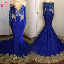 b44eaed0a5a46 Buy formal long dress black girl and get free shipping on AliExpress.com