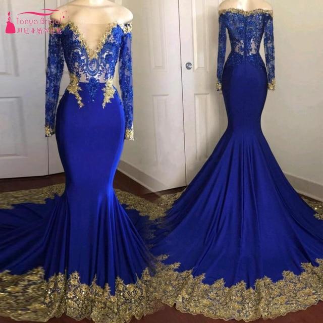 Vintage Wedding Dresses For Sale South Africa: Hot Sale African Evening Dresses Black Girls See Though