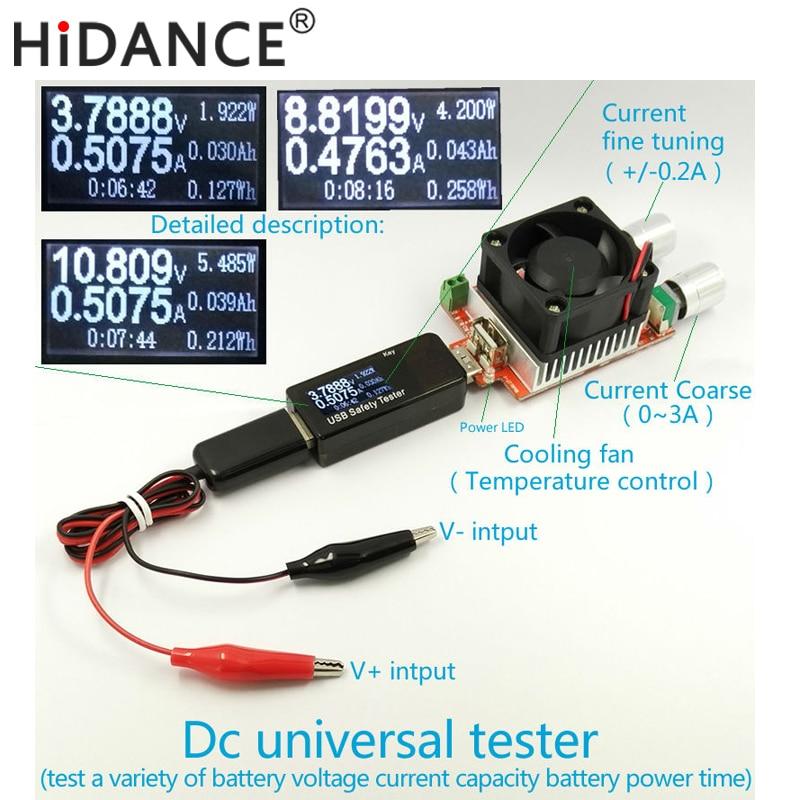 Battery Tester Power meter voltmeter ammeter capacity  18650 Lithium polymer nimh carbon zinc nickel cadmium alkaline mercury Собака