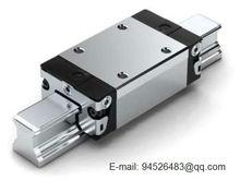 R162229420 Bosch Rexroth Runner Block Ball Carriage Linear Bearing
