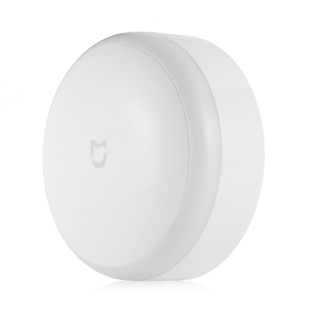 Image 4 - Original Xiaomi Mijia LED Corridor Night Light Infrared Remote Control Body Motion Sensor Smar Home Night Lamp-in LED Night Lights from Lights & Lighting