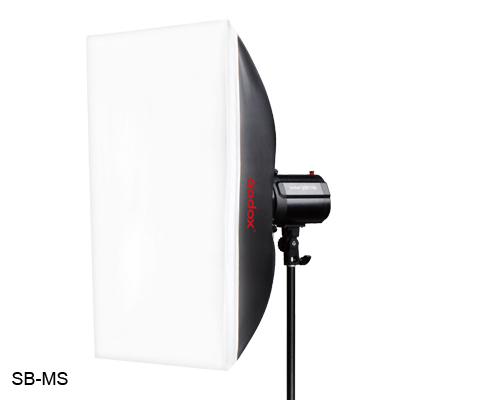 купить Remarking 80 120 softbox photography accessories softbox soft cloth photographic equipment недорого