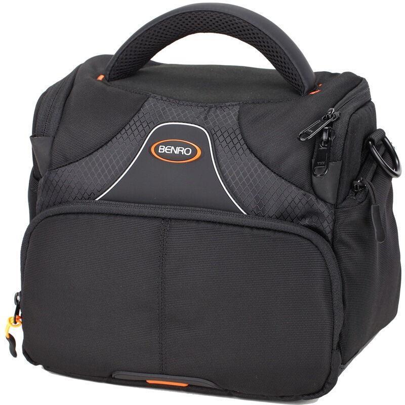 Benro Beyond S30 one shoulder professional camera bag slr camera bag rain cover