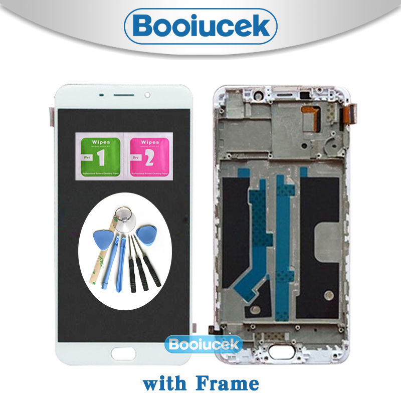 High Quality 6.0 For Oppo R9 PLUS LCD Display Screen With Touch Screen Digitizer Assembly + ToolHigh Quality 6.0 For Oppo R9 PLUS LCD Display Screen With Touch Screen Digitizer Assembly + Tool