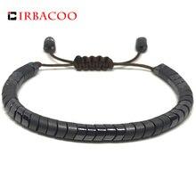 66c688b0c7d9 Compra luxury macrame bracelet y disfruta del envío gratuito en ...