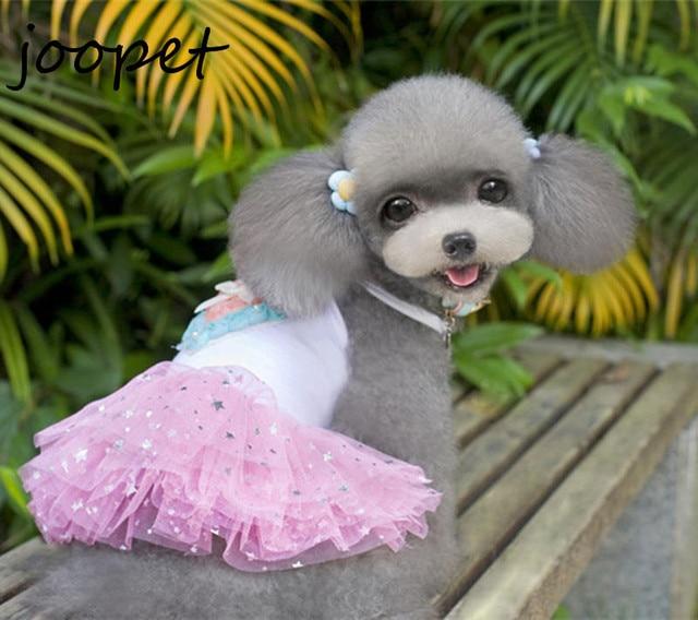cheap dog dresses