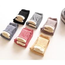 Doulakayi Baby Girls Thick Velvet Leggings Fashion Retro Knitted Warm Pants for Kids Slim Pencil Pants Children Trouser Winter