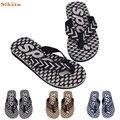 High quality Men Summer Flip Flops Shoes Sandals Slipper indoor & outdoor Flip-flops