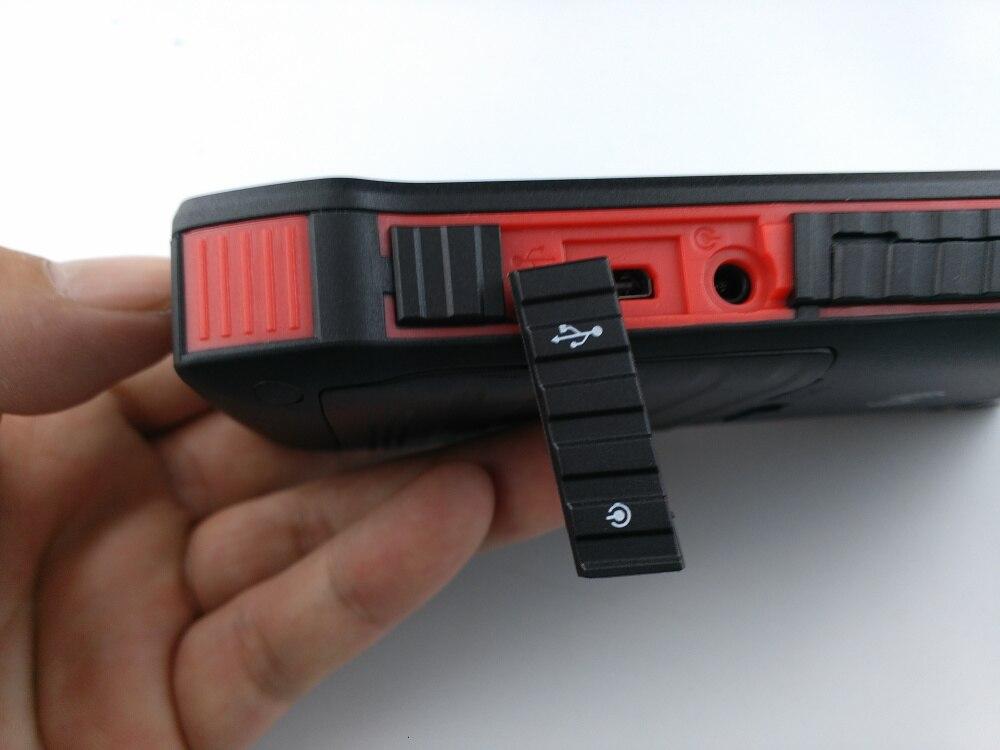 CFON640  (12)