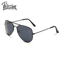 2017 Más Nuevas Summer Mujeres Gradiente Gradiente Sin Montura Gafas de Sol de Espejo de Rana de gafas de Sol de Diseñador de la Marca de Moda Unisex gafas de sol