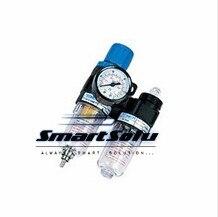 Air Unit Pneumatic Source Treatment G1/4 AFC2000 air unit pneumatic source treatment g1 4 afc2000