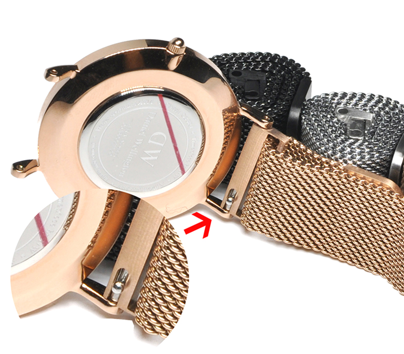 watchband (13)