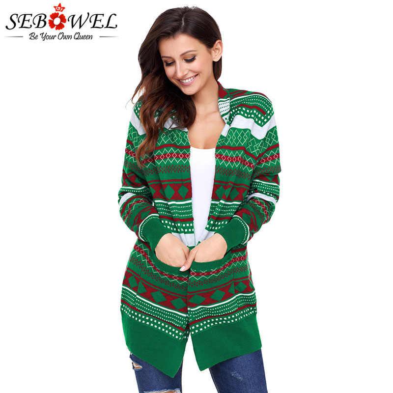 7d5203d323db Подробнее Обратная связь Вопросы о SEBOWEL для рождественской ...