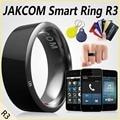 Jakcom Smart Ring R3 Hot Sale In Dvd, Vcd Players As Dvd Speler Decodificador Dts Cd Radio Player