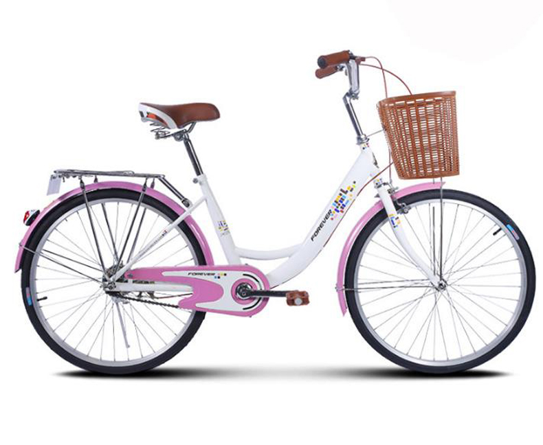 Online Buy Wholesale pedal cars for adults from China
