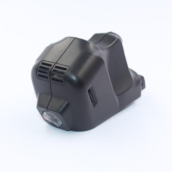 Новый OBD автомобиля регистраторы видеорегистратор черный ящик для Porsche Panamera/Cayenne/Macan/Boxter/Cayman/ 911 с WI-FI и 16 г/32 г