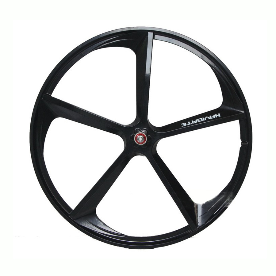 Magnesium bicycle wheels reviews online shopping for Bicycle rims