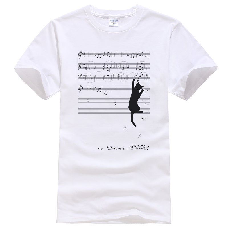 Funny Novelty T-Shirt Mens tee TShirt The Sound Of Silence