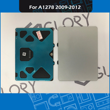 "Original New A1278 Trackpad for Apple Macbook Pro 13"" A1278 15"" A1286 Touch Pad 2009 2010 2011 version"