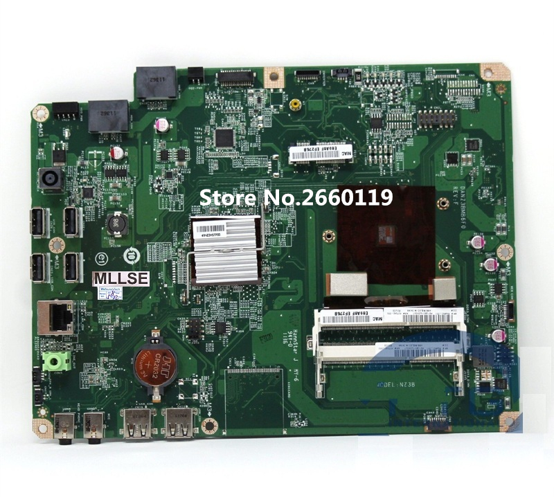 Desktop mainboard for CQ1-2018CX 2011CX 2005CX 644692-001 637242-002 motherboard Fully testedDesktop mainboard for CQ1-2018CX 2011CX 2005CX 644692-001 637242-002 motherboard Fully tested