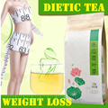 30 Bags Pure Organic Natural Remedy Chinese Traditional Herbal Herb Tea Prescription Burn Fat Diet for Weight Loss Slimming Tea