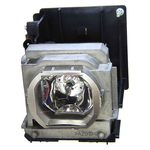 NEW Original lamp with housing VLT-HC7000LP / 915D116O12 For Mitsubishi  HC6500 / HC6500U / HC7000 / HC7000U new bulb vlt hc7000lp lamp with housing for mitsubishi hc6500 hc7000 180day warranty