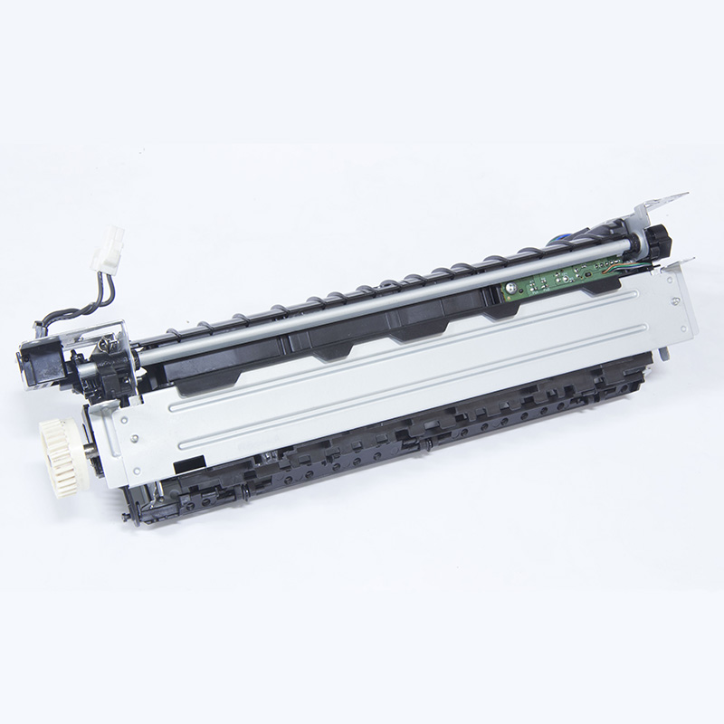 RM2-5679 RM2-5679-000CN for HP LaserJet Ent M501 M506 M527 series Fuser Unit 110V цены онлайн