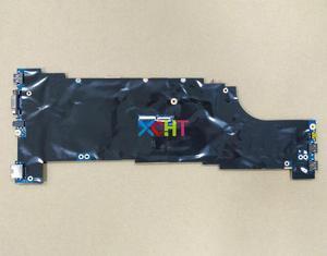 Image 2 - for Lenovo ThinkPad T550 FRU : 00JT403 i5 5300U Laptop Motherboard Mainboard Tested