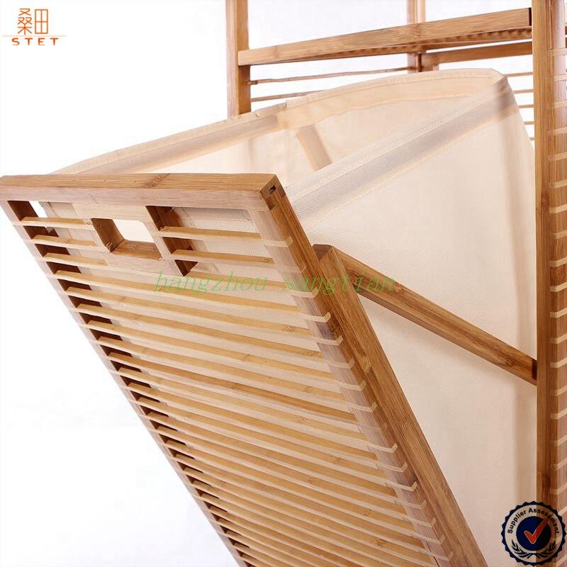 Beautiful ... Bambus Badezimmer Regal In Bambus Badezimmer Regal Aus Speicher ...