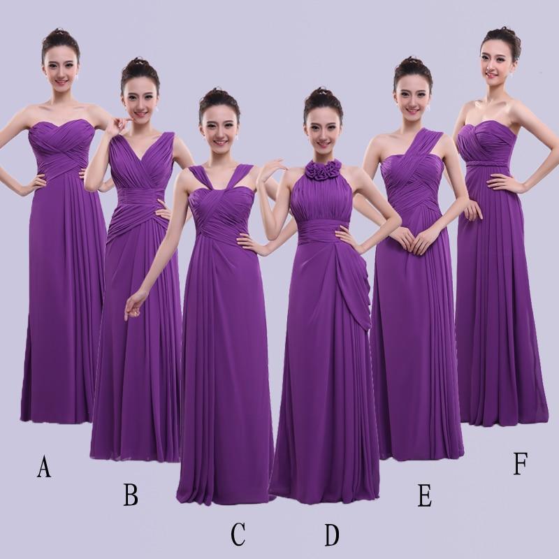 Plus Size Convertible Dress Cheap Fashion Dresses