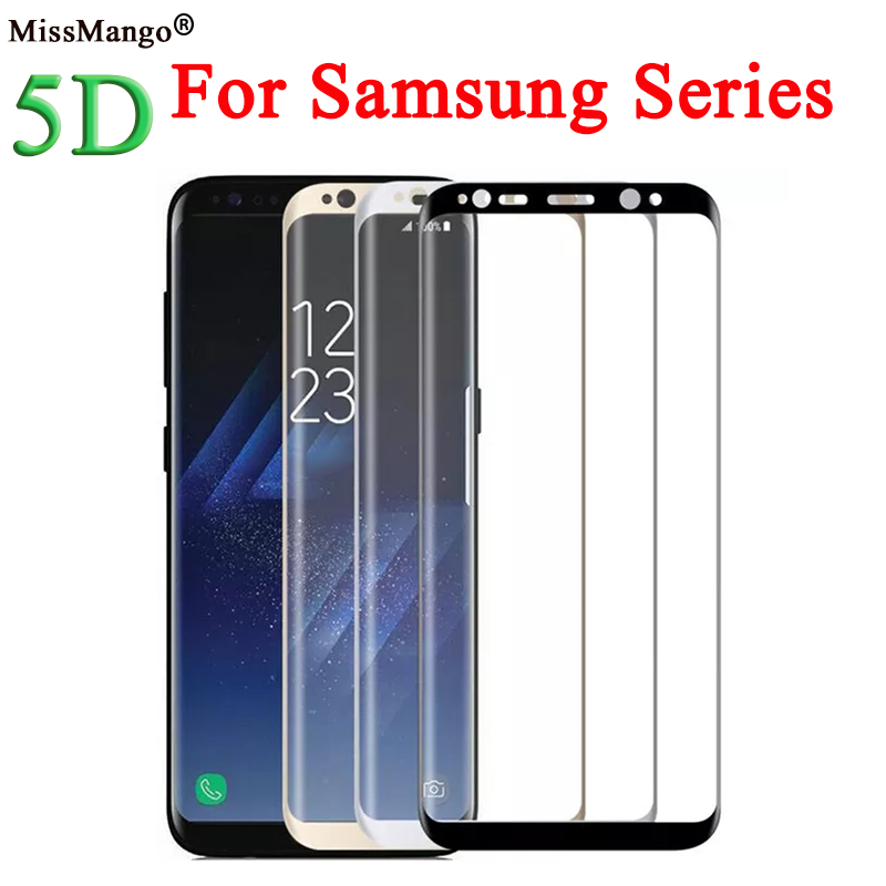for samsung galaxy a8 2018 glass j7 prime screen protector. Black Bedroom Furniture Sets. Home Design Ideas