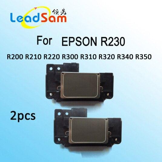 Photo r320 epson drivers