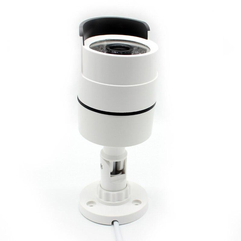 1/3 700TVL Sony CCD IR Color CCTV Security Camera 36IR LEDs Night vision Analog camera1/3 700TVL Sony CCD IR Color CCTV Security Camera 36IR LEDs Night vision Analog camera