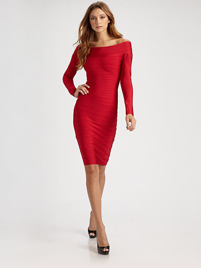Compare Prices on Tight Red Maxi Dress- Online Shopping/Buy Low ...