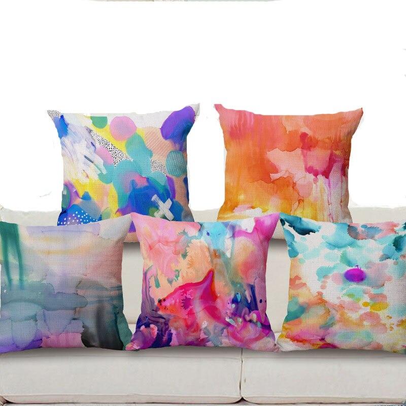 decorative decorative pillow cases bedroom decoration us533