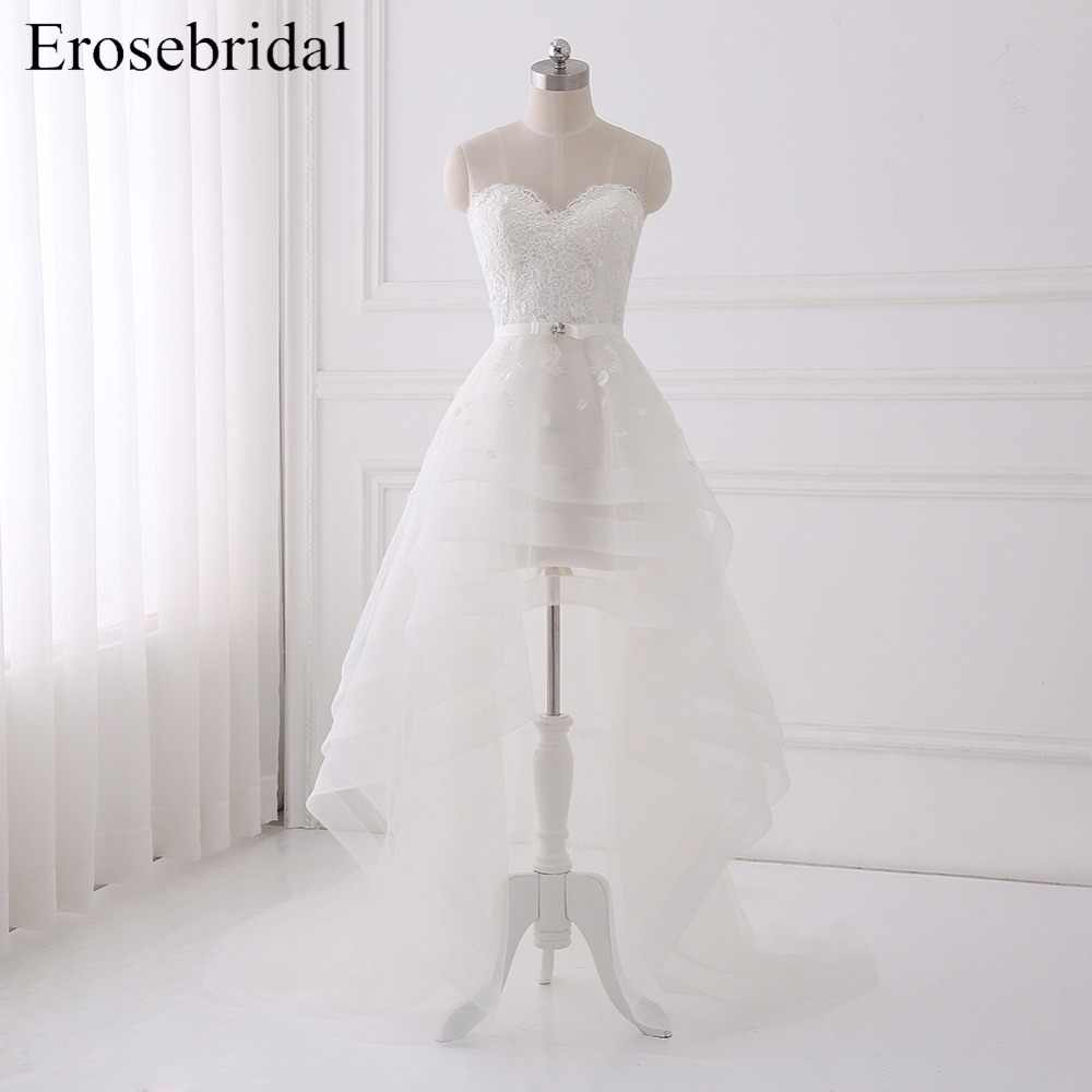Flower Satin Ivory White Satin Platform Bridal Bridesmaid Wedding