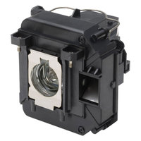 Compatible Projector lamp for EPSON EB C2030WN BrigntLink 435Wi EB C2000X EB C2010X EB C1010X EB CS510XN EB CS520WN PowerLite 95|projector lamp|lamp for projector|lamp epson -