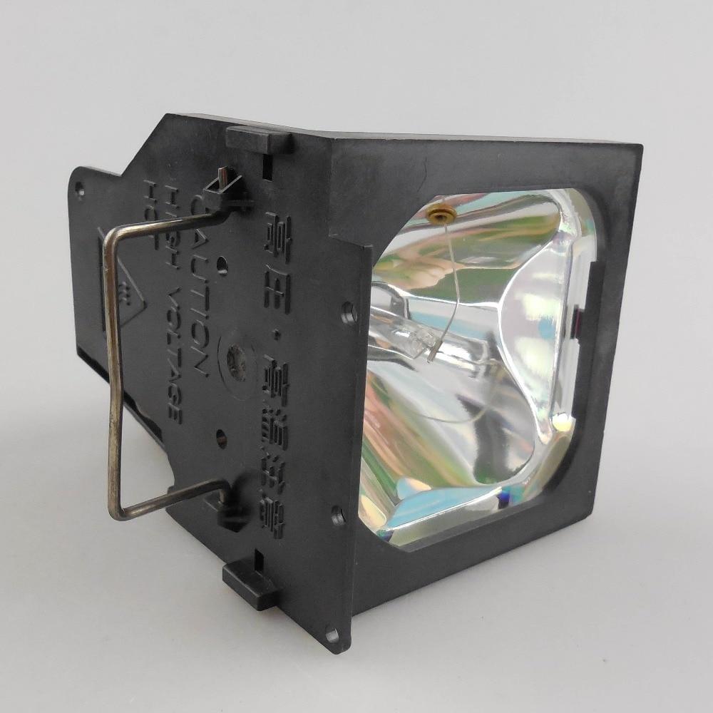 Original Projector Lamp POA-LMP33 for SANYO PLC-SU20 PLC-SU20N PLC-SU22 PLC-SU22N PLC-XU20 PLC-XU21 PLC-XU22 PLC-XU22N compatible projector lamp for sanyo plc zm5000l plc wm5500l