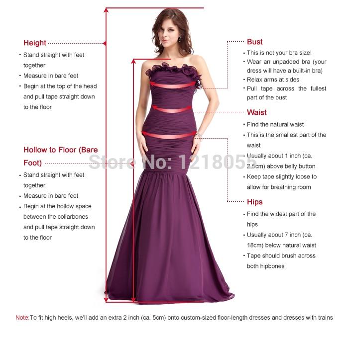 Xscape Evening Dresses Ladies Fashion Truworths Shop Dress Hire ...